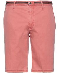 MMX Shorts & Bermuda Shorts - Multicolour