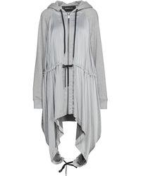 Barbara Bui Sweatshirt - Grey