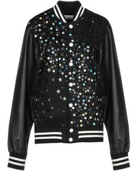 NIGHTMARKET.IT - Jacket - Lyst