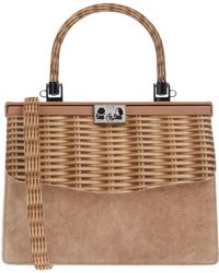 Rodo - Handbags - Lyst