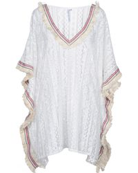 Care Of You - Kaftan - Lyst