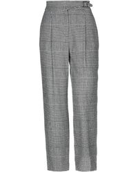 Ermanno Scervino - Pantalon - Lyst
