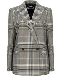 Givenchy Suit Jacket - Yellow