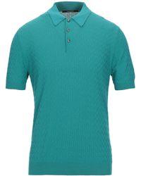 Tagliatore Pullover - Verde