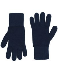 DSquared² Gloves - Blue