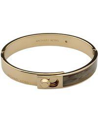 Michael Kors - Bracelet - Lyst