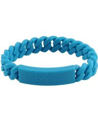 Marc By Marc Jacobs | Bracelets | Lyst