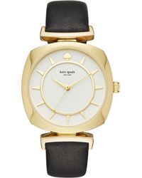 Kate Spade - Wrist Watches - Lyst
