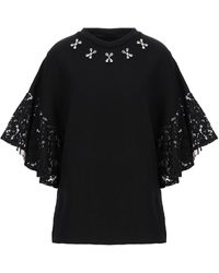 Shiki Sweatshirt - Black