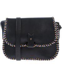 Lacontrie - Cross-body Bags - Lyst