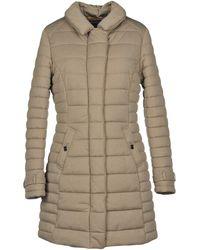 Schneiders Jacket - Natural