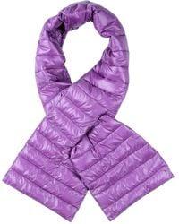 Sfizio Scarf - Purple
