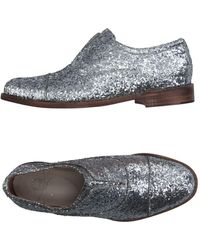 Mr. Wolf - Loafers - Lyst