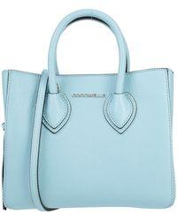 Coccinelle Handtaschen - Blau
