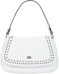 Xti Handbag - White
