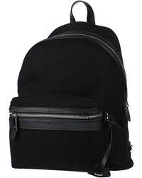 Moschino Backpacks & Bum Bags - Black