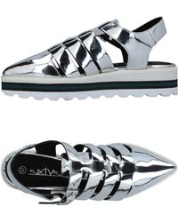 Sixtyseven | Sandals | Lyst