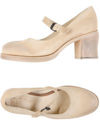 Cherevichkiotvichki - Court Shoes - Lyst
