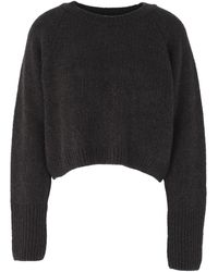TOPSHOP - Pullover - Lyst