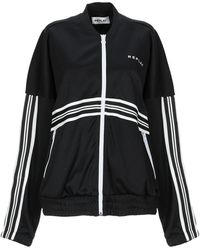 Replay Sweatshirt - Black