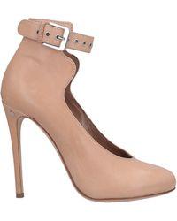 Laurence Dacade Court Shoes - Multicolour