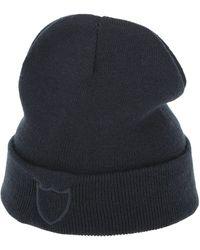 HTC Hat - Blue