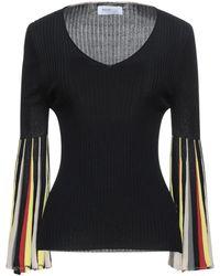 Pianurastudio Sweater - Black
