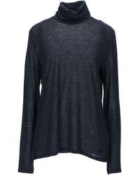Tru Trussardi T-shirt - Blue