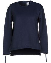 Won Hundred - Sweatshirts - Lyst
