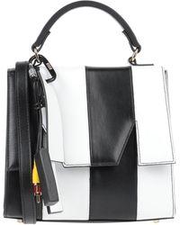 MSGM - Handtaschen - Lyst