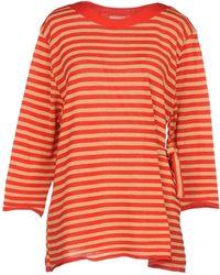 Knit Knit - Sweaters - Lyst