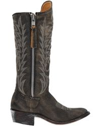 Mexicana - Boots - Lyst