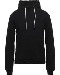 John Elliott Sweatshirt - Black