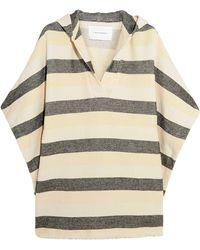 Solid & Striped - Capes & Ponchos - Lyst