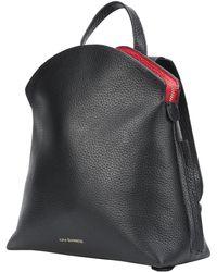 Lulu Guinness - Backpacks & Bum Bags - Lyst