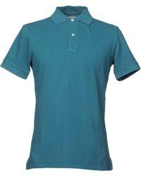 Hamptons - Polo Shirts - Lyst
