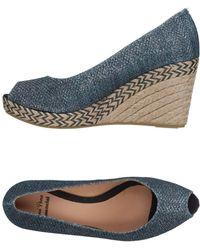 Toni Pons - Court Shoes - Lyst