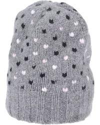 Autumn Cashmere - Hats - Lyst