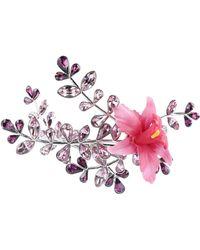 DSquared² Bracelet - Violet