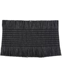 Jucca Belt - Black