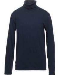 Sun 68 Camiseta - Azul