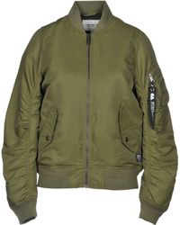 Carhartt - Synthetic Down Jacket - Lyst