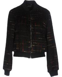 Strenesse - Jacket - Lyst