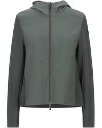 Rrd Sweatshirt - Grey