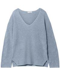 Skin Sleepwear - Blue