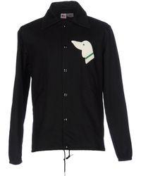 Ebbets Field Flannels - Jacket - Lyst