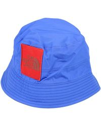 The North Face - Hats - Lyst