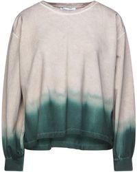 Silvian Heach Sweat-shirt - Multicolore