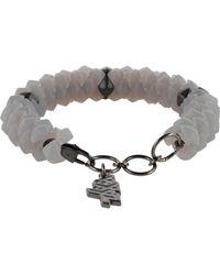 WXYZ Jewelry - Bracelet - Lyst