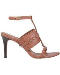 Reiss - Sandals - Lyst
